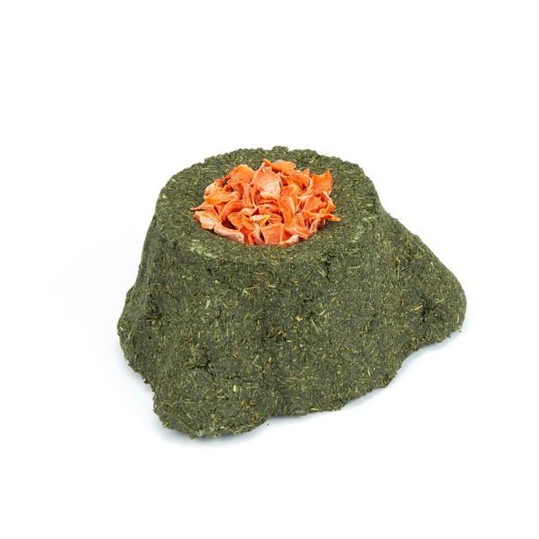 Mr-Crumble-MCN089-Baumstumpf-mit-Karotten-Fuelllung