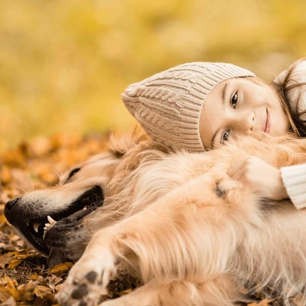 Freundschaft-zwischen-Tier-und-Mensch