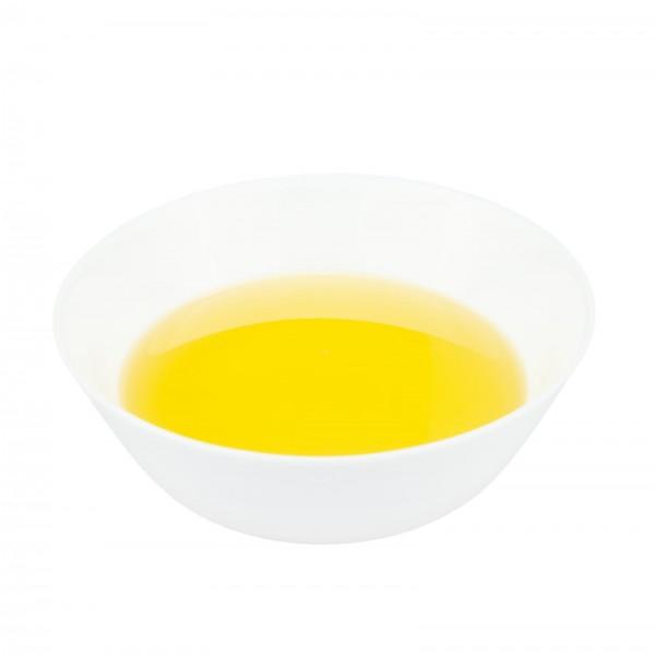 reines Mariendistel-Öl, 1 l