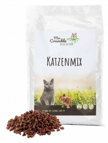 Katzenmix
