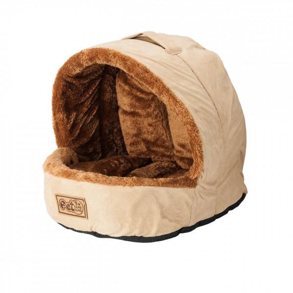 Hundebett EskimO