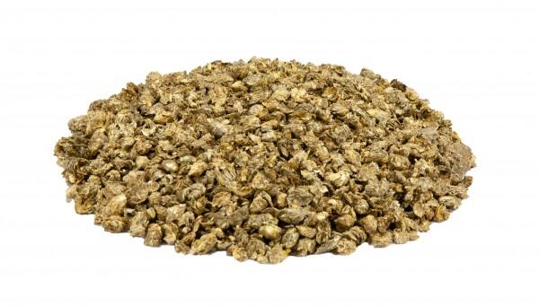 Getreidestroh-Einstreu, 15 kg