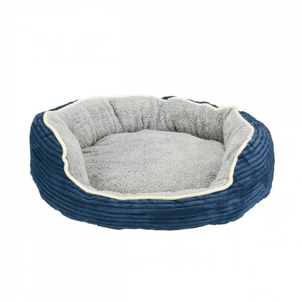 Hundebett Cloud 9 Blue