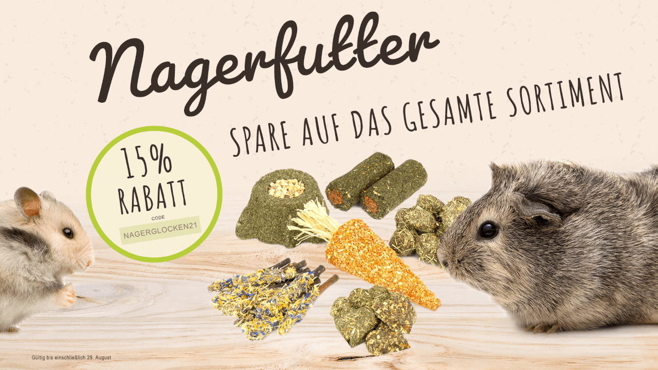 nagerfutter-rabattaktion-mr-crumble
